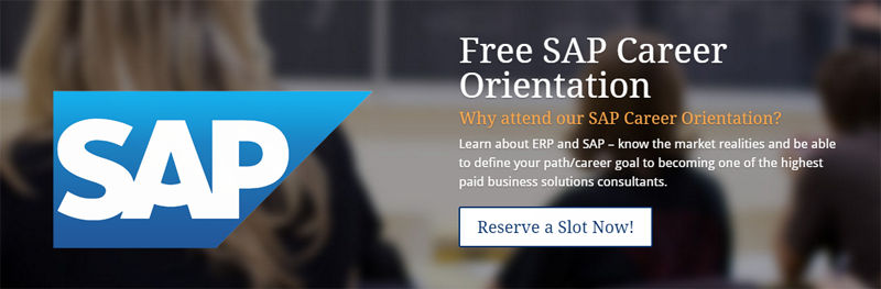 free-sap-career-orientation