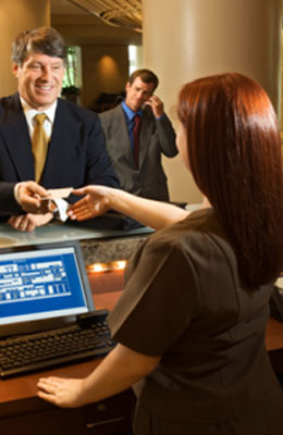FastTrack IT Academy rolls out AHLEI Program for Hospitality Professionals