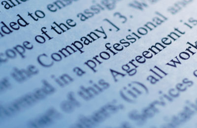Understanding SAP Acronyms