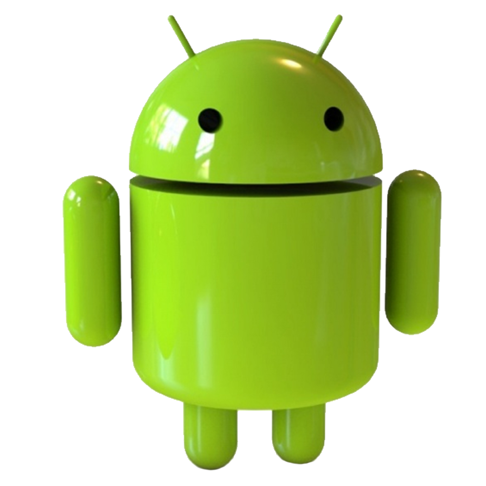 Android Training In The Philippines
