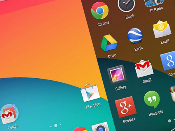 android-kitkat-screen