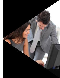 SAP B1 Accounting