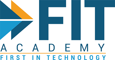 Fasttrack IT Academy