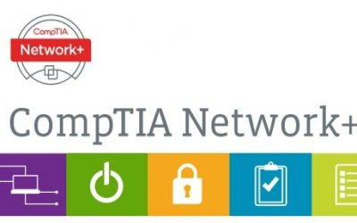 COMPTIA Network+ Value Package