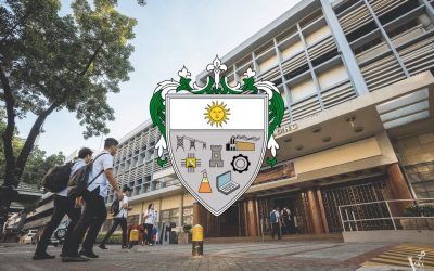 The University of Santo Tomas partners with Fasttrack Solutions in incorporating SAP Business One into its Industrial Engineering's program curriculum